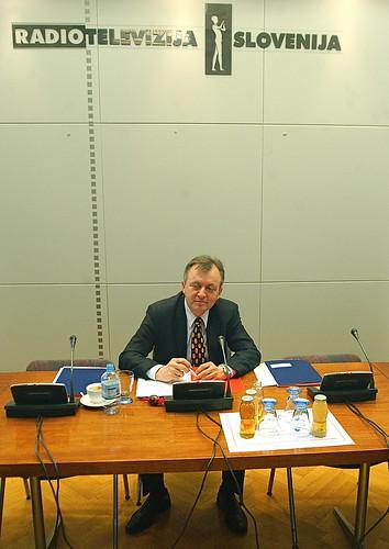 Anton Guzej