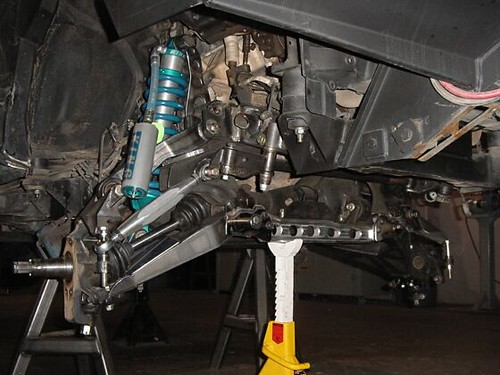 2000 Nissan Xterra Lifted. 2002 Nissan Xterra Lifted
