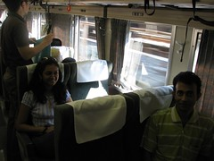 Izu  (303) (ghosh_bhaskar1981) Tags: one trips izu memorable
