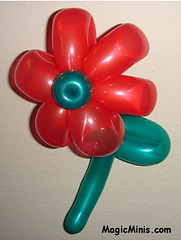 Flower-Balloon.jpg