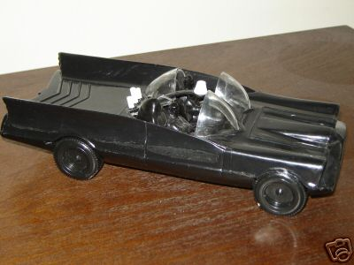 batman_batmobile_duncan