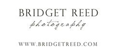 Bridgets Button