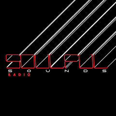 Soulful Sounds Radio Logo