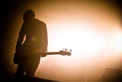 Deerhunter Live Concert @ Nuits Botanique Bruxelles-0236 (Kmeron) Tags: concert tour live gig vince botanique deerhunter bota d60 chapiteau nuits kmeron vincentphilbert lastfm:event=1405303