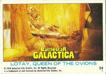 galactica_cards054a