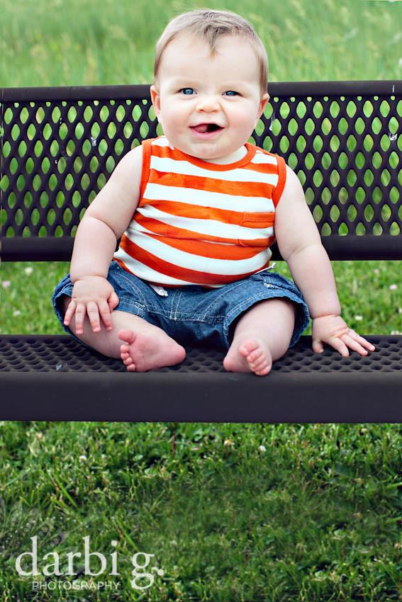 DarbiGPhotography-KansasCity-baby photographer-brogan102.jpg