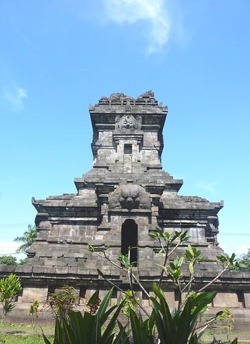 Java-Malang (41)