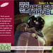 Robert A. Heinlein - Have Space Suit, Will Travel
