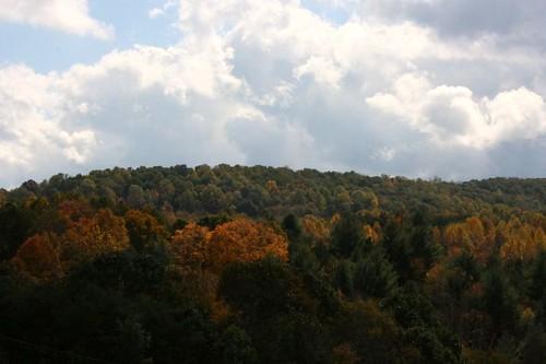 October2010b