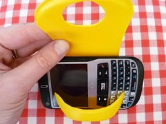 Porta-celular