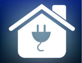 Cómo mantener una casa más ecológica y ahorrar dinero