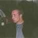 Tiggelaar-2001