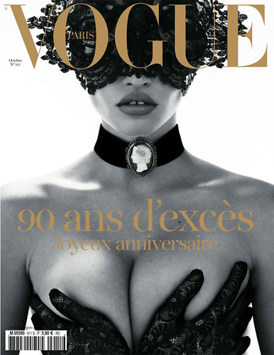 lara_stone_vogue_paris_october_2010