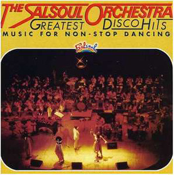 salsoul_hits