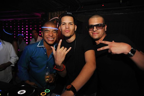 Erick Morillo & The Martinez Brothers1