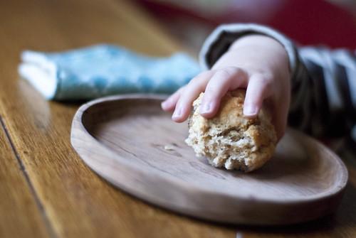 bran muffins 2