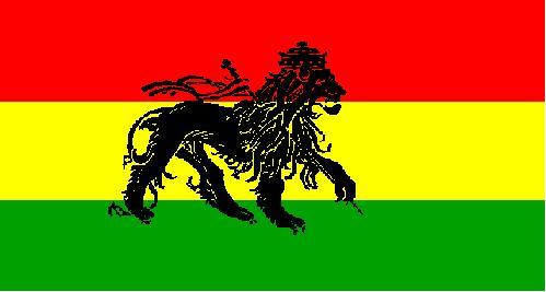jah_lion