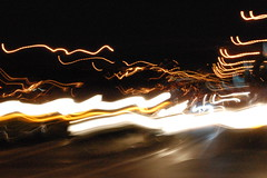 Night bustle (árticotropical) Tags: road street trip travel party vacation urban white motion blur art colors car yellow night drunk speed drag flow drive movement streetlight glare ride traffic wind time action dusk smudge fast shift headlights vehicles riding nighttime flux agility rush transit repetition shutter bolt pace gloom swift smear hurry stir activity asphalt avenue excitement velocity unrest quick signal rapid squiggly bustle metropolitan squiggle daze congestion momentum mobility lively obscure skew hustle wriggle tickers defocus agitation acceleration