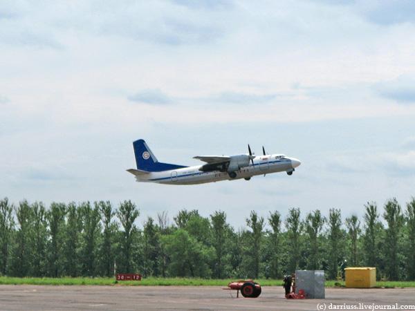 2007-06-17_Minsk-1_An-24RV_EW-46631_24