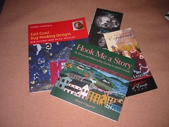 Books and Leaflets