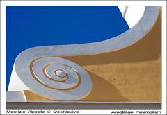 Amalfitan minimalism - by occhiovivo