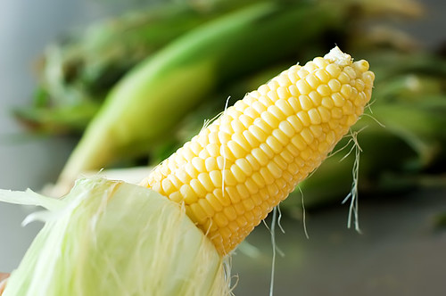 Fresh Corn Casserole | The Pioneer Woman Cooks | Ree Drummond