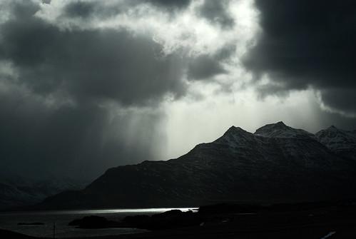 Iceland Skyes 04