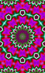 Kaleidoscope 11 (Loci Lenar) Tags: new abstract art photoshop blog interesting flickr rss weblog kaleidoscope blogger blogs fantasy blogging feed flickrblog kaleidoscopes feeds fantasyart kaleidoscopesonly