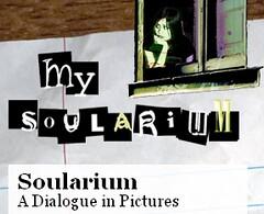 Soularium