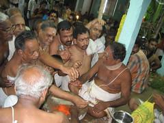 IMG_0999 (Balaji Venkataraman) Tags: 2007 uriyadi varagur