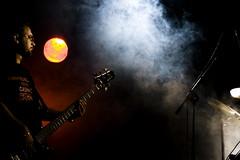 [ rock ]