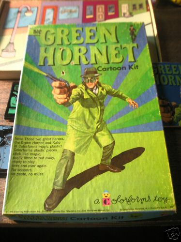 greenhornet_colorforms