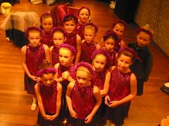 126-2661_IMG (harrynieboer) Tags: ballet notenkraker