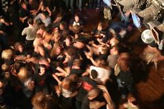 Eastpak Antidote Tour 2007 (theantidotetour) Tags: tour 2007 antidote eastpak