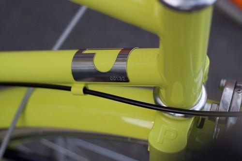 DFF Bike-in Movie SF: Public Bikes