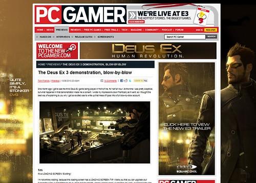 PCGamer.com