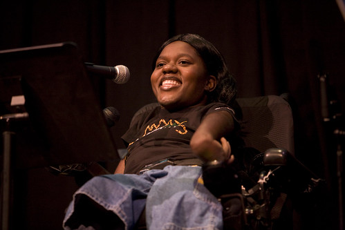 Prudence Mabhena of Music by Prudence