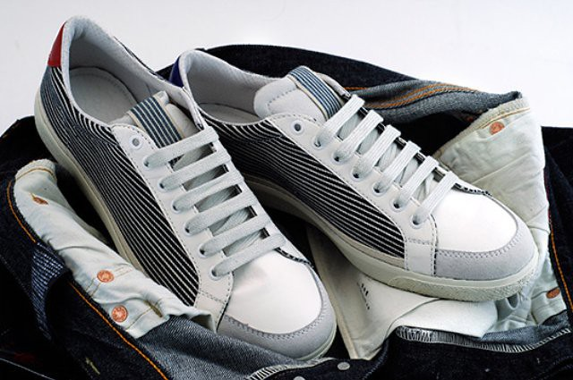 pantofola-doro-for-45rpm-sneakers-selectism-3
