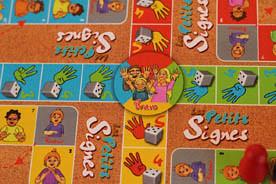 detail jeu petitssignes