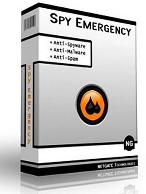 Emergency v8.0.195.0 5112337000_746f3d46c