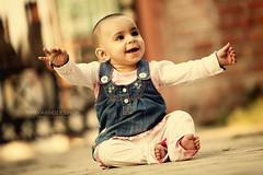 YAY :-) (Harvarinder Singh) Tags: baby babies babyshoots harvarindersinghphotography harvarindersingh