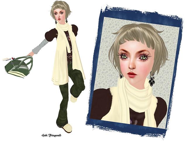 rozena skin - sale 4