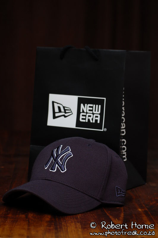 New Era 39Thirty