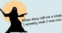 niqab-ninja