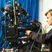 Stage Techniques de tournage en relief - Cifap - Octobre 2010