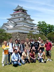 Du học Nhật Bản: vừa học vừa làm