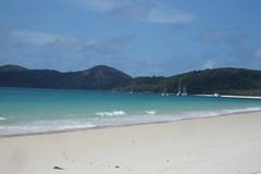 Whitehaven Beach11