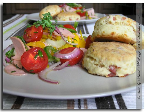 Cheese-and-Ham-Scones-2