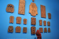 documenta 12 | Anatoli Osmolovsky / Bread | 2006 | documenta-Halle