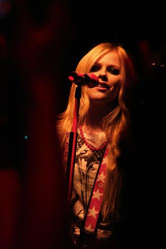 668763144 2c612e6a02 Avril Lavigne